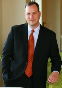 Steven M. Cain