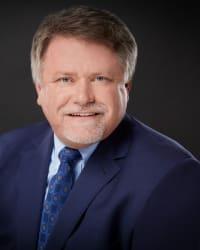 David M. Waldrop
