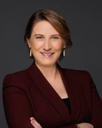 Elaine D. Walter