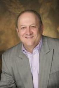 Steven A. Shapiro