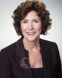 Christina Harris Schwinn