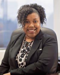 Veronica D. Brown-Moseley