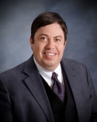 Steven J. Leibel