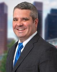 Aaron M. Heckaman