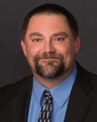 Christopher C. Voigt