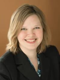 Jennifer Barnes Baumgartner