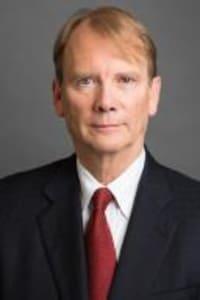 Dale W. Pittman