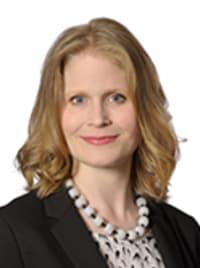 Kristie M. Blase