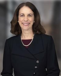 Carol J. Patterson