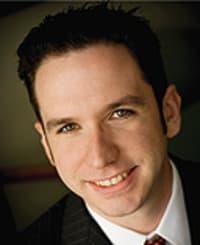Matthew B. Weaver