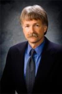 William K. VanCanagan