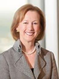 Patricia F. Meadows