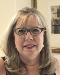Vicki J. Greene