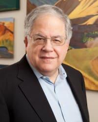 Jeffrey P. Zucker