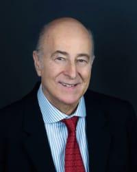 Kenneth A. Reich