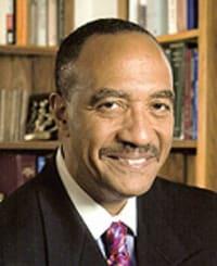 Robert H. Alexander, Jr.