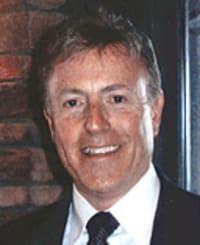 Donald A. Shapiro