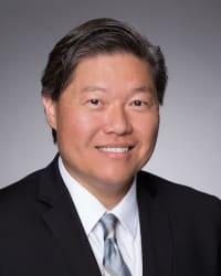 Tony J. Park