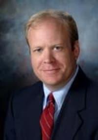 T. Vaden Warren, Jr.