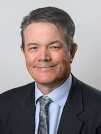 James L. Martin