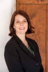 Naomi R. Dewey