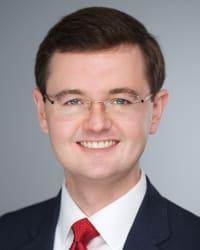 Nicholas A. Caselli