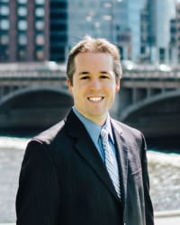 Jeremy Shephard