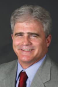 Brian G. Carroll