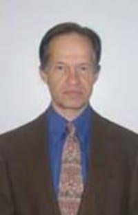 Jon Meyer