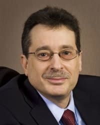 Marc Fiedler