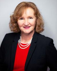 Carla Hartley