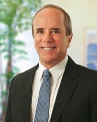 Michael J. O'Malley