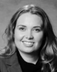 Nicole H. Brakstad