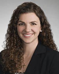 Olivia Adendorff