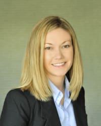 Megan B. Caramore