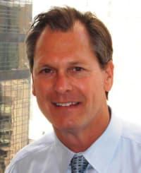 Thomas J. Wiegand