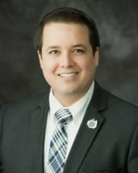 Victor Bermudez