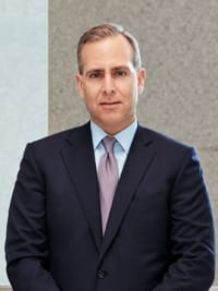 Jeffrey Erez