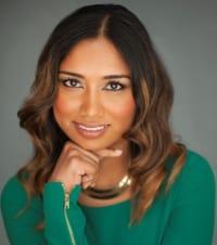 Indera D. DeMine