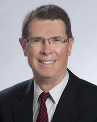 P. Daniel Donohue