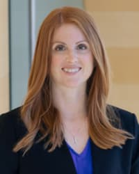 Lisa Carlson