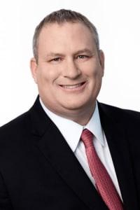 Hal J. Webb