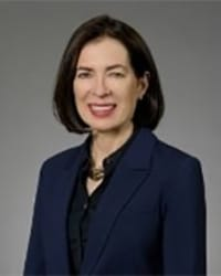 Elizabeth Donoghue