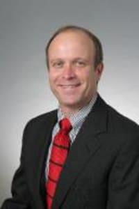 James H. Barrett