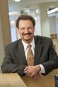 Jeffrey R. Chanin