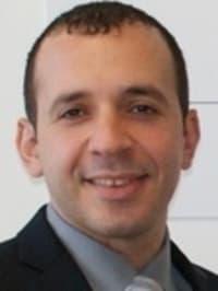 Fadi K. Amer