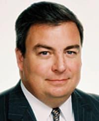 T. Michael Blanks, Jr.