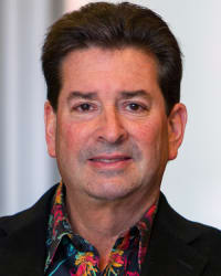 Fred A. Balkin
