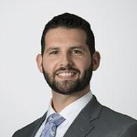 Michael T. Abramson