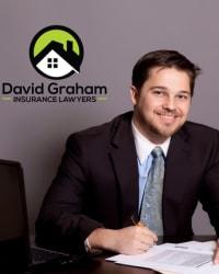 David M. Graham